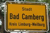 bad_camberg_2011_01.jpg