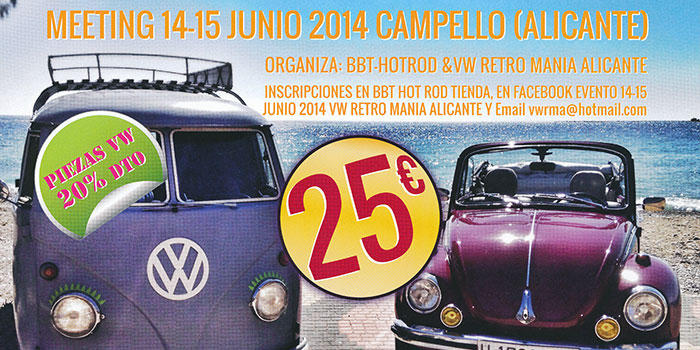 BBT convoy a Bad Camberg. - assets/images/hotrod/meeting-elcampello-2014-slide.jpg