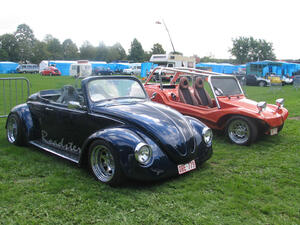 vw-meeting-diepenbeek2010_001.jpg