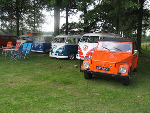 vw-meeting-diepenbeek2010_003.jpg