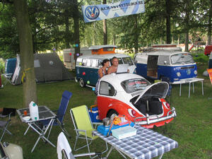 vw-meeting-diepenbeek2010_004.jpg