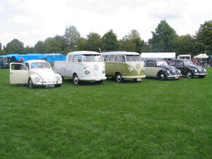 vw-meeting-diepenbeek2010_006.jpg