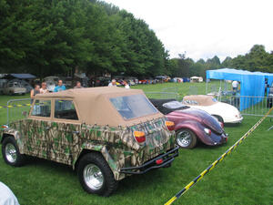vw-meeting-diepenbeek2010_007.jpg