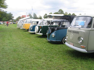 vw-meeting-diepenbeek2010_009.jpg