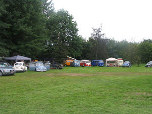 vw-meeting-diepenbeek2010_010.jpg