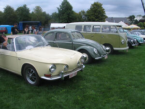 vw-meeting-diepenbeek2010_012.jpg