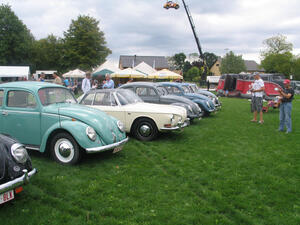 vw-meeting-diepenbeek2010_013.jpg
