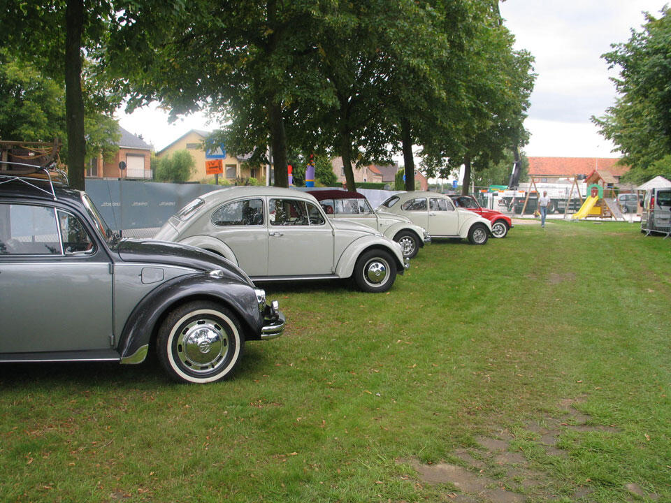 vw-meeting-diepenbeek2010_014.jpg
