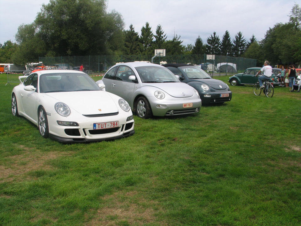 vw-meeting-diepenbeek2010_016.jpg