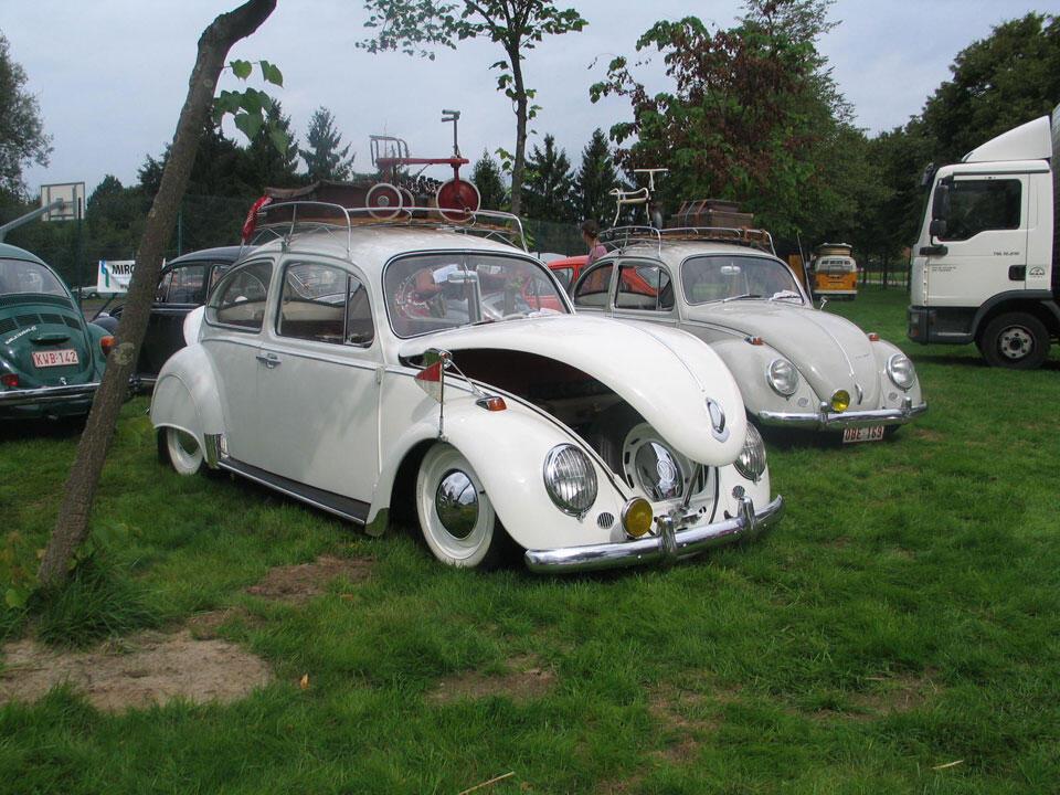 vw-meeting-diepenbeek2010_017.jpg
