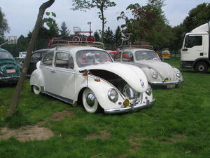 vw-meeting-diepenbeek2010_017.jpg