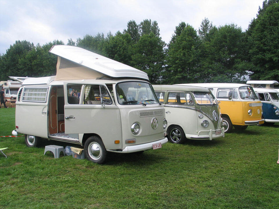 vw-meeting-diepenbeek2010_018.jpg