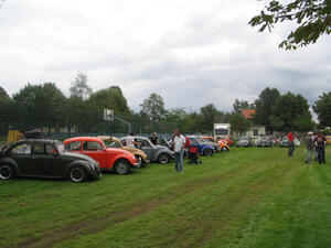 vw-meeting-diepenbeek2010_019.jpg