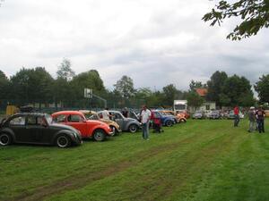 vw-meeting-diepenbeek2010_019.jpg