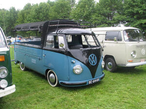 vw-meeting-diepenbeek2010_020.jpg