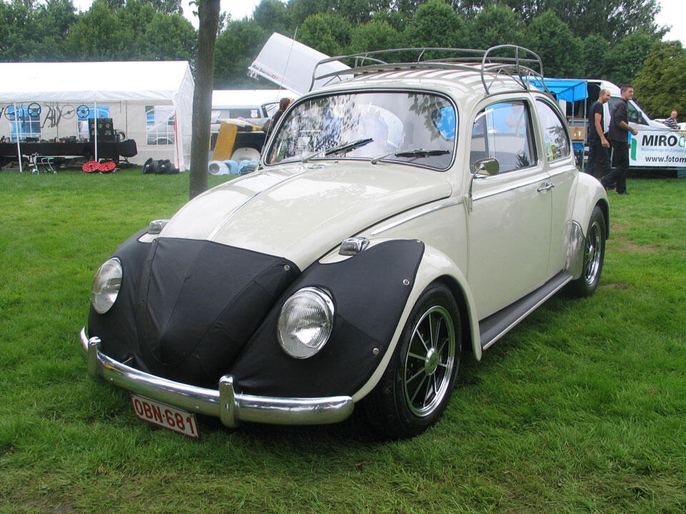 vw-meeting-diepenbeek2010_021.jpg