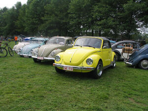 vw-meeting-diepenbeek2010_023.jpg