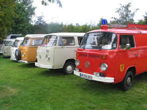 vw-meeting-diepenbeek2010_024.jpg