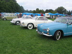 vw-meeting-diepenbeek2010_025.jpg