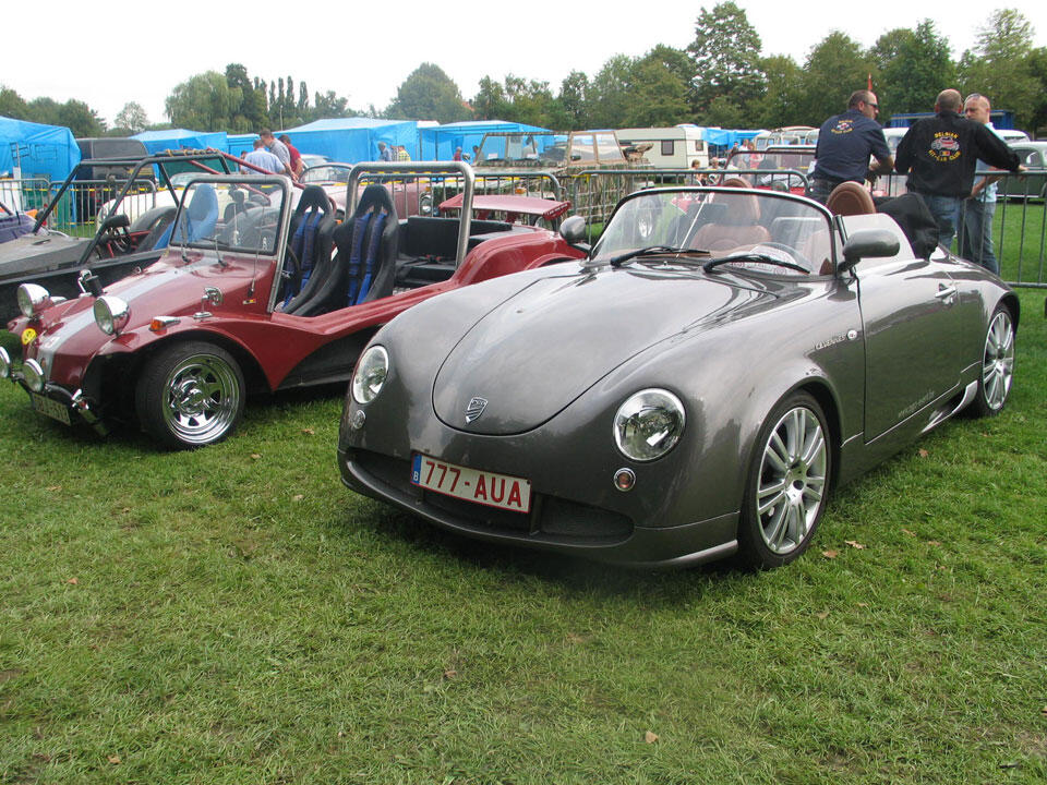 vw-meeting-diepenbeek2010_027.jpg