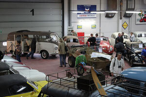 open-house_bbt-convoy_039.jpg