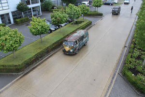 open-house_bbt-convoy_141.jpg