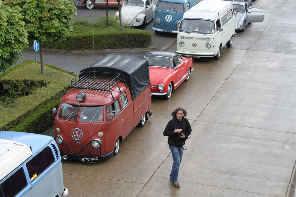 open-house_bbt-convoy_108.jpg