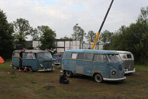 open-house_bbt-convoy_085.jpg