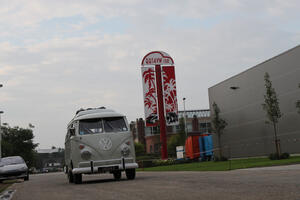 open-house_bbt-convoy_090.jpg