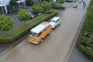 open-house_bbt-convoy_139.jpg