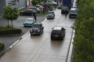 open-house_bbt-convoy_105.jpg