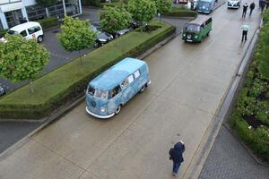 open-house_bbt-convoy_124.jpg