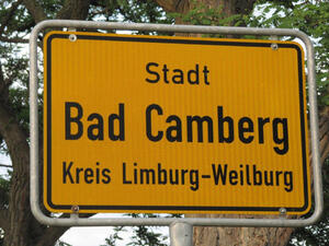 bad_camberg_2011_01.jpg
