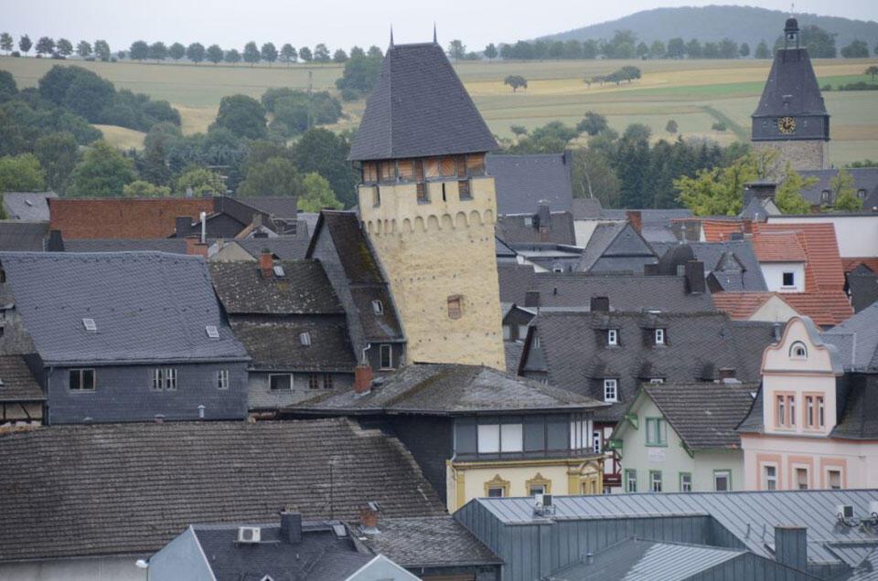 bad_camberg_2011_65.jpg