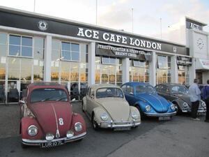 ace_cafe_2011_01.jpg