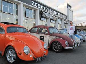 ace_cafe_2011_05.jpg