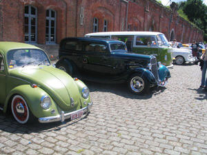 antwerp-vintage-reunion-2010_27.jpg