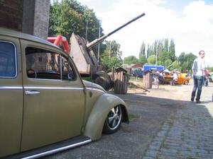 antwerp-vintage-reunion-2010_11.jpg
