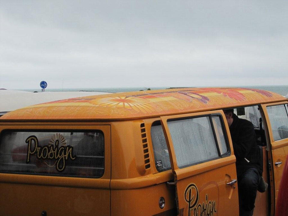 brighton-breeze-2010_72.jpg