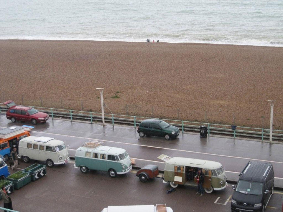 brighton-breeze-2010_04-(1).jpg