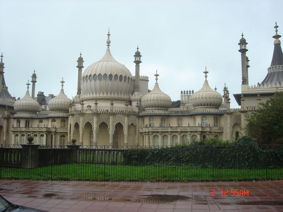 brighton-breeze-2010_44.jpg