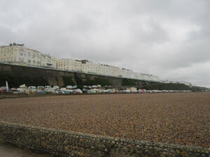 brighton-breeze-2010_89.jpg