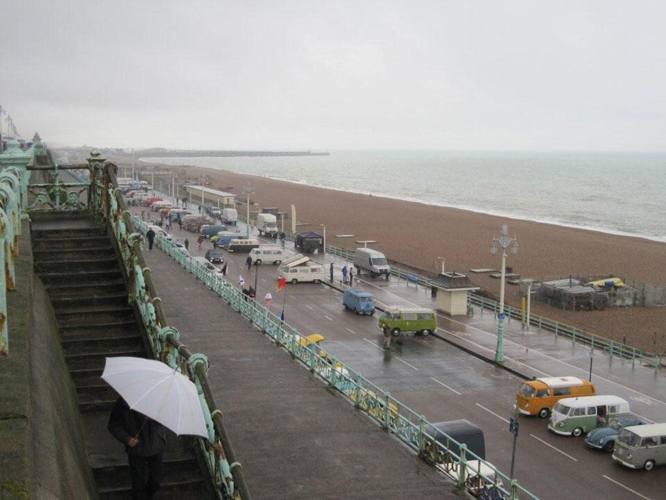 brighton-breeze-2010_03-(1).jpg