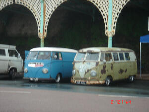 brighton-breeze-2010_42.jpg
