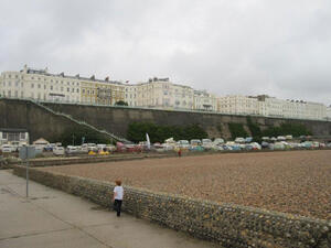brighton-breeze-2010_88.jpg