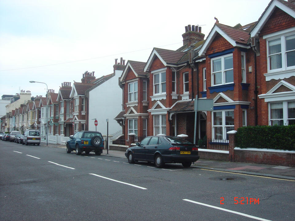 brighton-breeze-2010_59.jpg