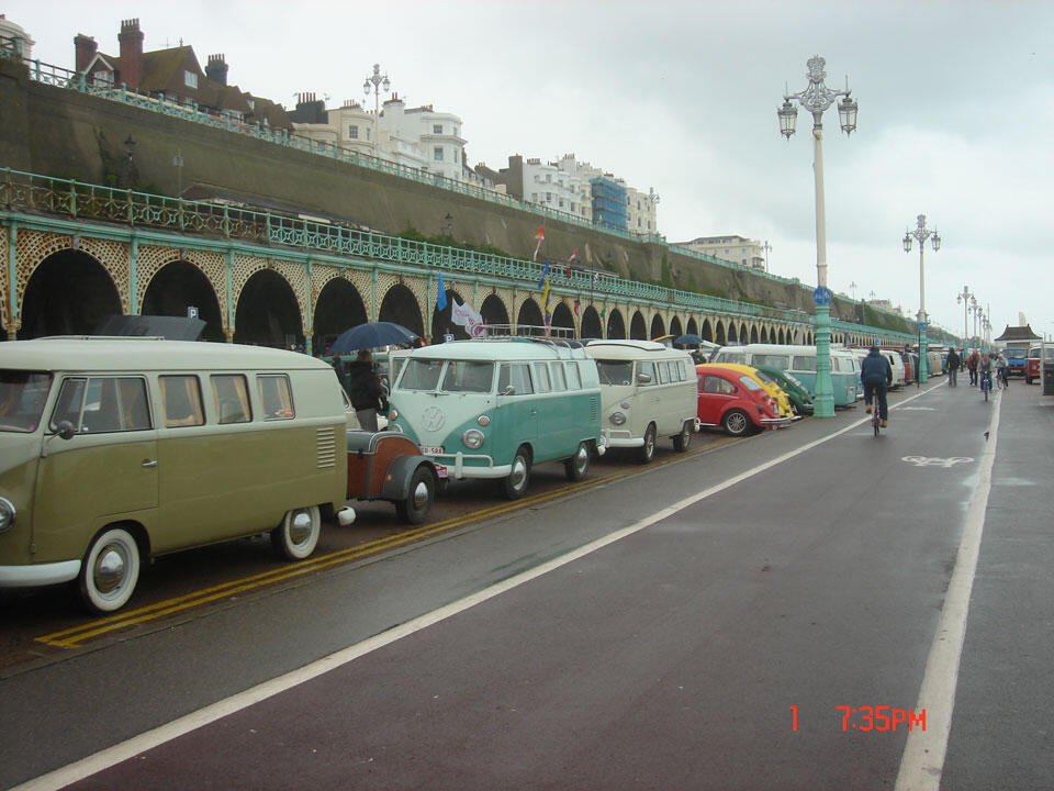 brighton-breeze-2010_20.jpg