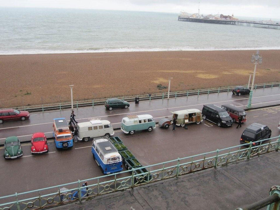 brighton-breeze-2010_02-(1).jpg