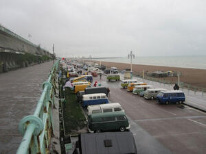brighton-breeze-2010_06-(1).jpg