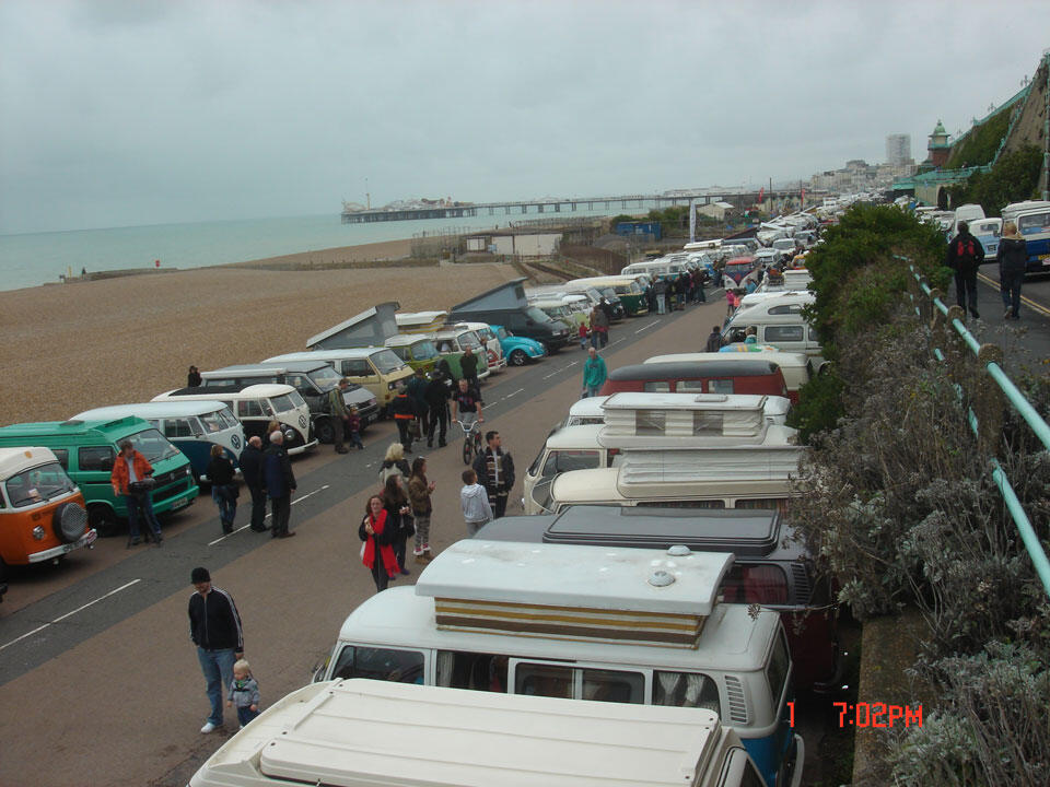 brighton-breeze-2010_18.jpg